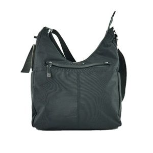 New Baggallini All Around Bagg Shoulder Crossbody